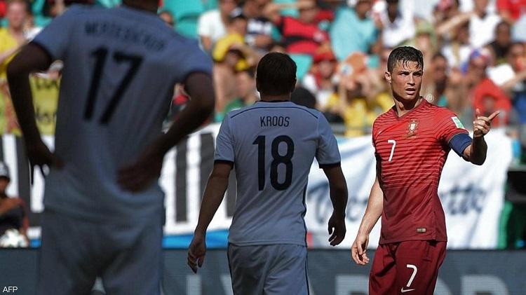 كورة لايف مشاهدة مباراة المانيا والبرتغال بث مباشر اليوم في يورو 2020
