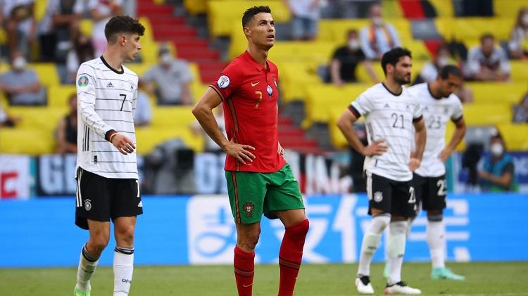 يلا شوت الان مشاهدة مباراة المانيا والمجر بث مباشر اليوم في يورو 2020